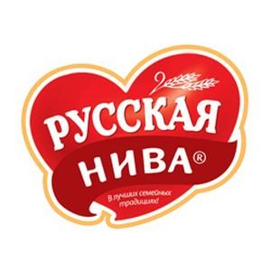 Результаты конкурса «4 сезона. Лето» в социальной сети «Вконтакте»