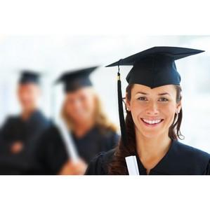 Введение контрсанкций в области образования