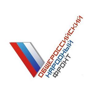 ОНФ обратится в Минздрав Калужской области по реорганизации ЦРБ Людиновского района