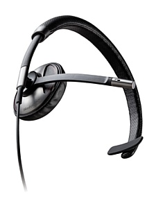 ��������� Plantronics Blacktop� 500 Bluetooth� ��� ���������������� ���������