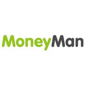 MoneyMan выдал займов на общую сумму 1,85 млрд рублей