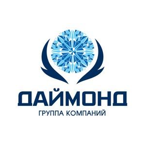 ГК Даймонд  всегда поддержит молодые таланты - Романсиада 2013