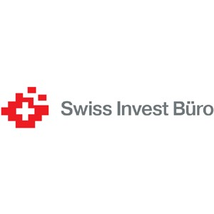 Корпорация развития Тульской области и Swiss Invest Buro подписали соглашение о сотрудничестве