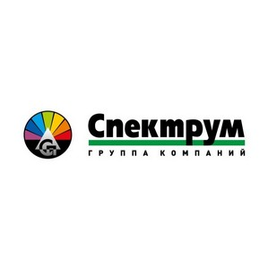 «Зеленый отличник»: Группа компаний «Спектрум»