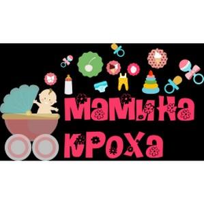 Познавательно-развлекательный фестиваль для детей в Витебске