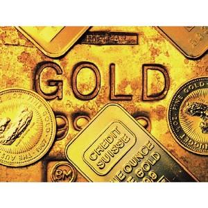 Факторы, которые способствуют росту цен на золото в 2015 году.