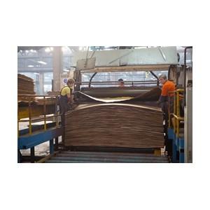Предприятия Костромы ищут способы повышения качества продукции