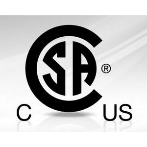 CSA Group открыла лабораторию по тестированию оборудования для опасных условий