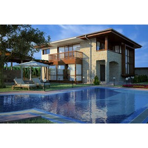 Как получить кредит на покупку жилья в Болгарии?