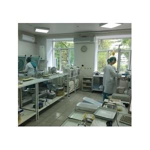 Хабаровский край и Дальний Восток успешно развивают безвозмездное донорство крови