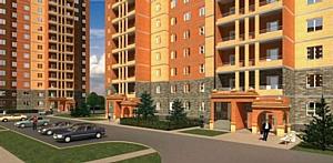 Ипотека от СМП: специальные условия при покупке квартиры в ЖК «Квартал Звездный»