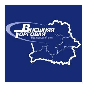 Электронный каталог предприятий Беларуси, вместо печатного издания