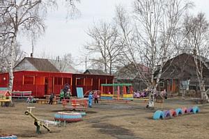 Активисты ОНФ на Камчатке проверяют достоверность оценки качества услуг в сфере образования