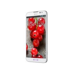 Флагманский смартфон LGOptimus G Pro появляется в России