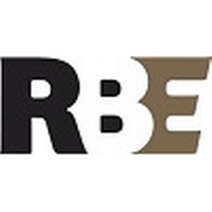 «РБЕ Клининг» заключила контракт на обслуживание сети кинотеатров Kinostar De Lux
