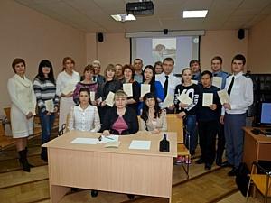 Контролеров и пищепром РФ научат говорить на одном языке
