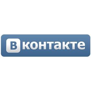 НФМИ: Гала Рекордс в третий раз выигрывает кассацию в суде против ВКонтакте