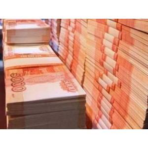 Более 68 тысяч калужан вступили в госпрограмму софинансирования пенсии