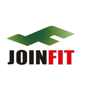 Функциональный подвесной тренажер Joinfit