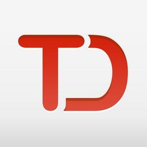 Todoist Next –  новое программное обеспечение, которое повысит вашу эффективность