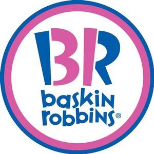 Компания «Баскин Роббинс» презентовала франшизу на форуме в Мурманске