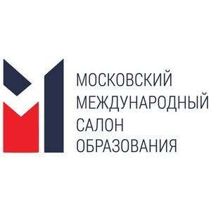 Экспертный совет ГД РФ обсудит вопросы законодательства в сфере детского технического творчества