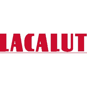 Стартовала благотворительная акция Lacalut в пользу подопечных фонда «Подари жизнь»
