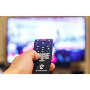 Прямо из кинотеатра: громкие премьеры ожидают зрителей Интерактивного ТВ «Ростелекома» в апреле