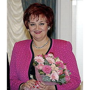 19 и 20 апреля 2014: Весенние вокальные мастер-классы Тамары Синявской
