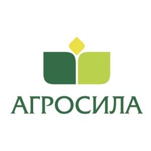 В Татарстане появится сервисная служба для  фермерских хозяйств