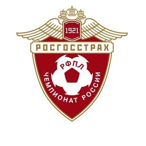 Росгосстрах в Самарской области выплатил за угон «Мерседеса» более 3,6 млн рублей
