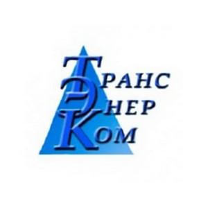 Железные дороги России приветствуют инновации