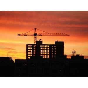 «БКСБ-Недвижимость» исполнился год