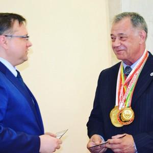 От слов к делу: региональное отделение СоюзМаш России продолжает сотрудничество с РОБ «Роспрофавиа»