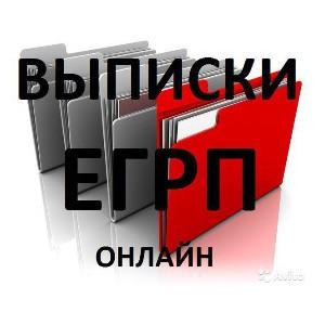 Об особенностях оказания госуслуги по предоставлению выписки  из ЕГРП