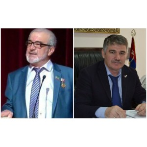 В список доверенных лиц Путина на выборах вошли два представителя регионального штаба ОНФ в Чечне