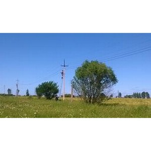 «Ростелеком» продолжает реализацию проекта устранения цифрового неравенства в Приамурье