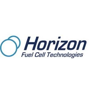 Horizon Fuel Cell Technologies выпустила самую миниатюрную в мире систему топливного элемента