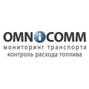 Ќадежность оборудовани¤ Omnicomm провер¤т в экспедиции на крайний —евер