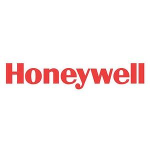 Kорпорация Honeywell примет участие в модернизации системы водоснабжения в Кувейте