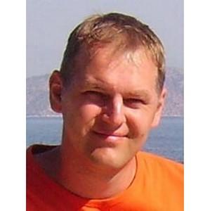 Александр Ябелов: бережливое производство - часть стратегического плана развития компании