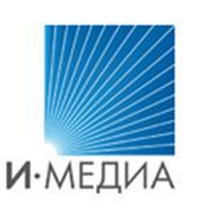 2-¤ ћеждународна¤ выставка-форум Ђ»нновации и технологии Ц 2011ї