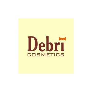 Debri Cosmetics - специалисты в сфере депиляции. Косметика Beauty Image.
