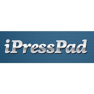 Компания «АйПрессПад» подводит итоги 2013 года