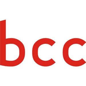Компания BCC – участник XI международного форума-выставки «Почтовая тройка-2013»