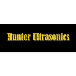 Hunter Ultrasonics: фильтры двигателей должны регулярно очищаться