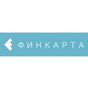 """""""Финкарта"""" - новый сервис обработки информации по историям взыскания задолженностей физических лиц"""