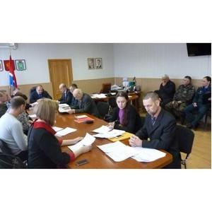 Власти Амурской области поддержали инициативу ОНФ о сохранении зеленой зоны Райчихинска