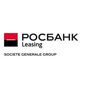 ЕБРР  предоставит Росбанк лизинг кредитные средства в объеме до 500 млн. рублей