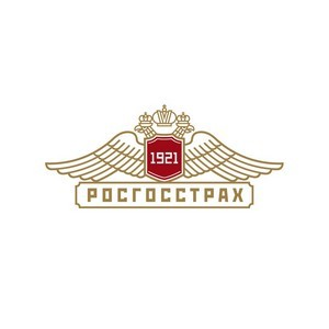Росгосстрах застраховал автомобиль Bentley Bentayga на 16 млн рублей